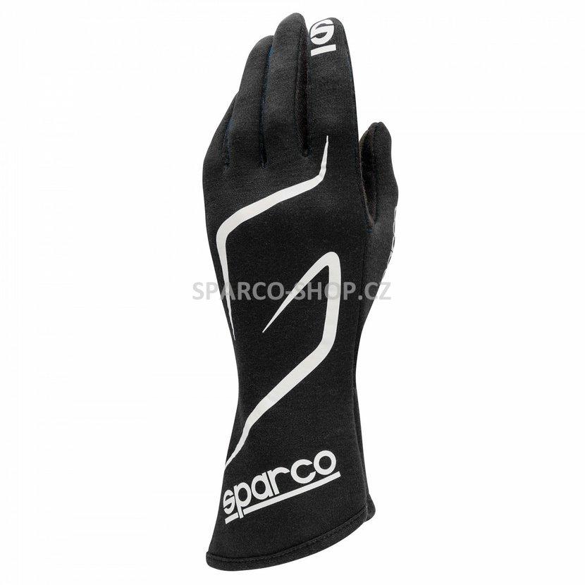 b9d786d5184 SPARCO závodní rukavice LAND RG-3.1