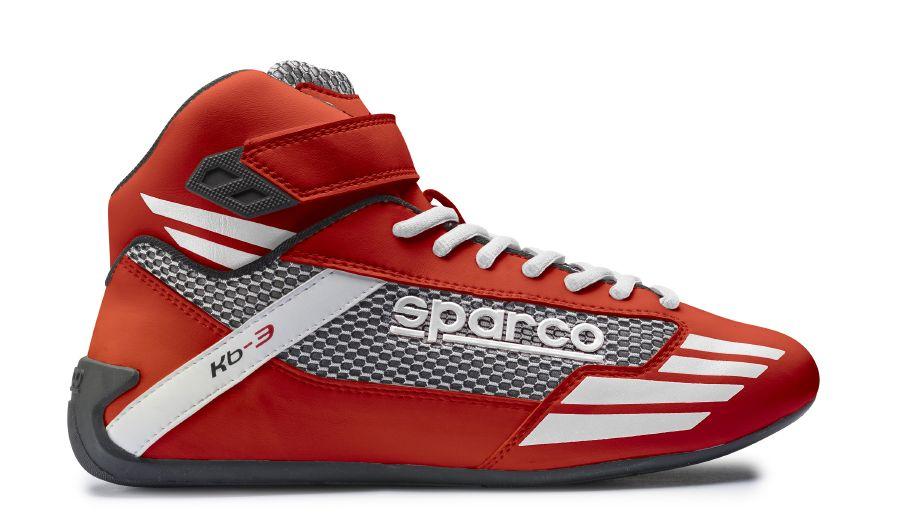 Výprodej SPARCO 83c19b8d96