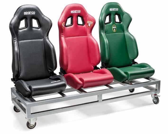 512b14b66d729 Tuningové sedačky SPARCO