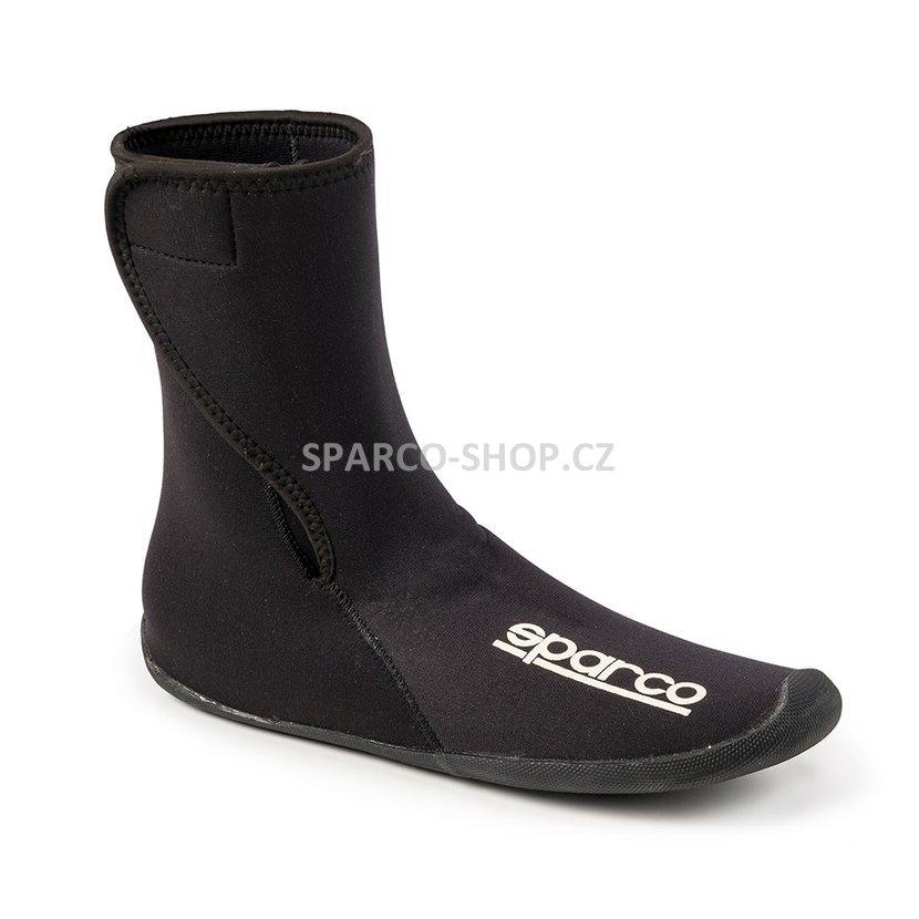 Neoprénové návleky na boty do deště  1ef7c2f135