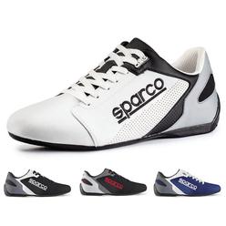 Sparco vycházková obuv SL-17 3e9a761104